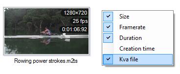 http://www.kinovea.org/screencaps/0.8.25/0825-thumbnaildetails.png