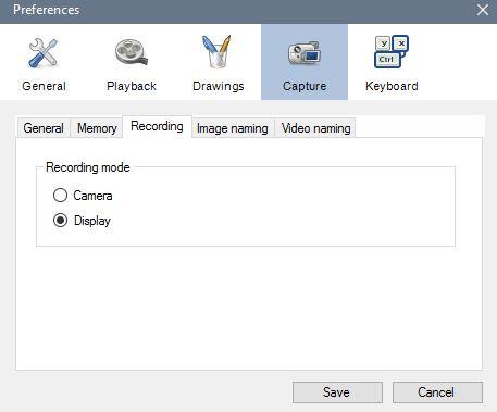 http://www.kinovea.org/screencaps/0.8.26/0826-recordingmode.jpg