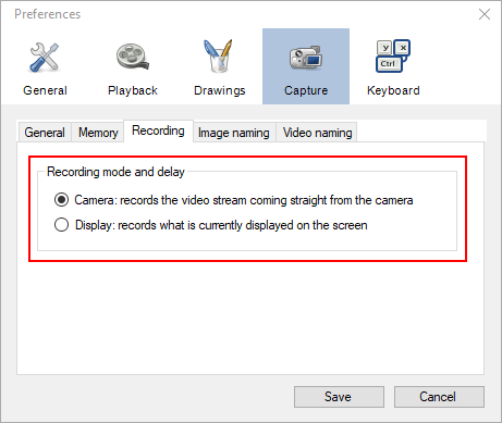 http://www.kinovea.org/screencaps/0.8.26/0826-recordingmode.png