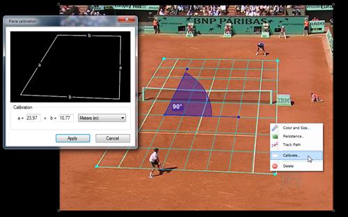 http://www.kinovea.org/screencaps/0.8.x/Plane-calibration-th.png