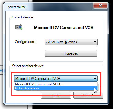 http://www.kinovea.org/screencaps/0.8.x/devicenetwork.png