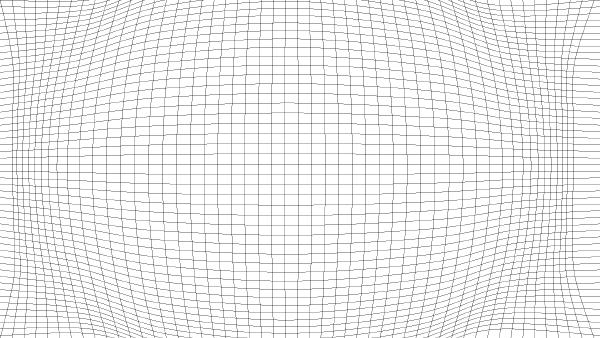 Let's tackle lens distortion (Page 1) — General information