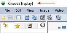 http://www.kinovea.org/screencaps/0.9.1/091-naming.png