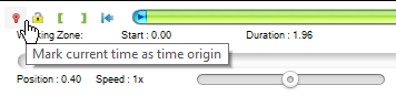 http://www.kinovea.org/screencaps/0.9.1/091-timeorigin.png