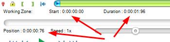 https://www.kinovea.org/screencaps/0.9.1/timecode.png