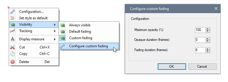 https://www.kinovea.org/screencaps/0.9.2/092-configurefading.png