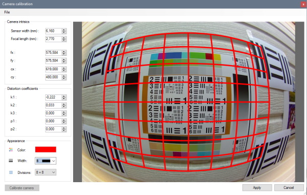 https://www.kinovea.org/screencaps/0.9.2/092-distortion.jpg
