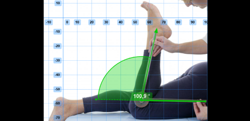 https://www.kinovea.org/screencaps/features/0827-goniometer2.png