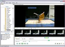 http://www.kinovea.org/screencaps/th-3DPlane.png